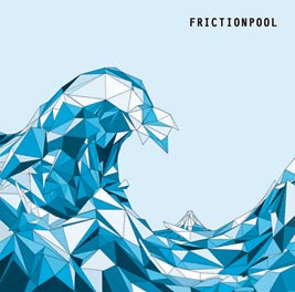 Friction Pool
